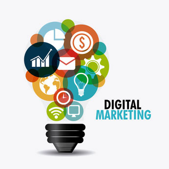 OBJETIVO DEL MARKETING DIGITAL: UTILIDAD