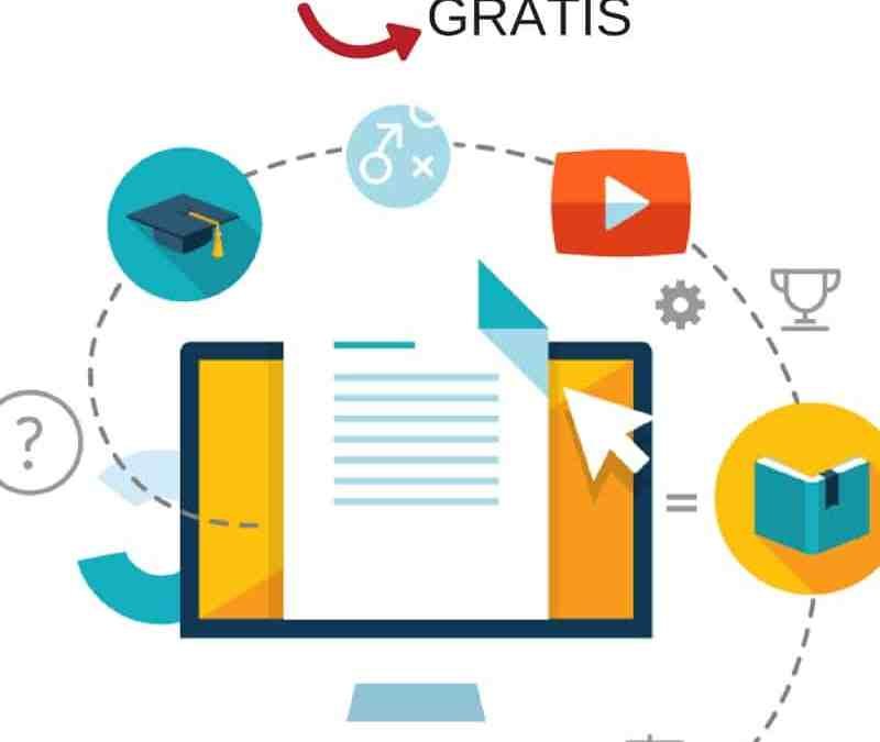 CURSOS DE MARKETING DIGITAL NUEVA ERA DE APRENDIZAJE