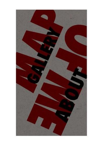 brand-book-11