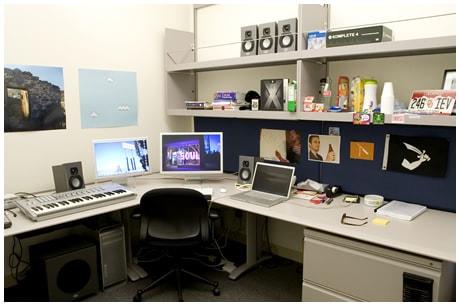 20100506_office