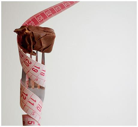 20100617_dietas