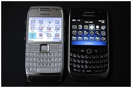 20100701_nokia-blackberry