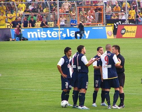 20100715_futebol