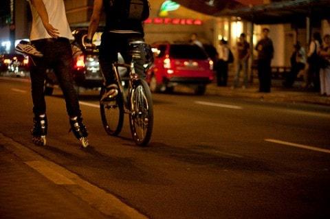 20101009_ciclista-480x319