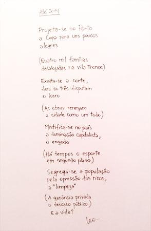 poesia-e-protesto
