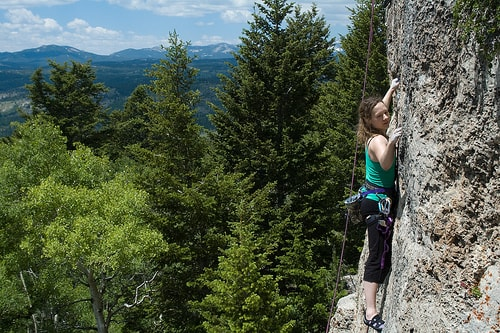 20110430_escalada