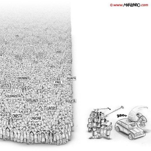 charge_movimentos-sociais-e-a-midia