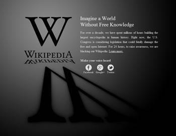 wikipedia_sopa_blackout