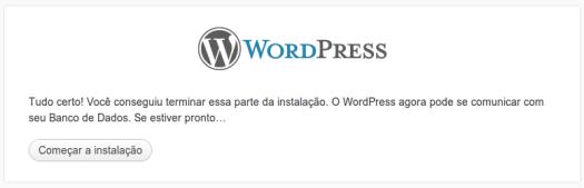 wordpress_configuracao_do_arquivo_de_instalacao_ok
