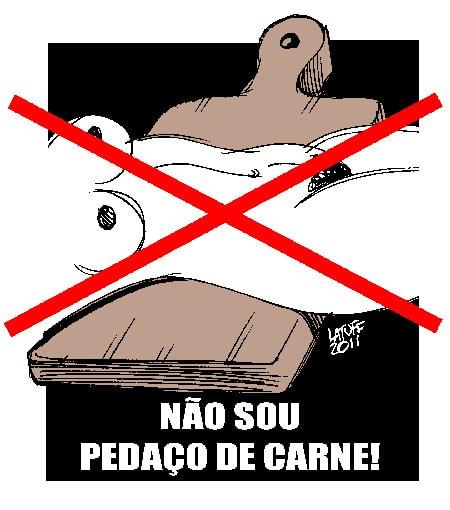 marcha-das-vadias-latuff-2011-nao-sou-um-pedaco-de-carne