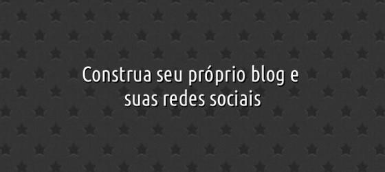 oficina-blogs-redes-sociais-slideshare-link