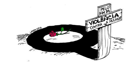 charge-latuff-pelo-fim-da-violencia-contra-a-mulher-post-cover