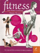 fitness-clemenceau-delavier-manole