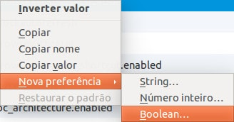 firefox-about-config-new-preference