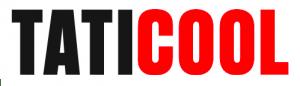 Logo Taticool