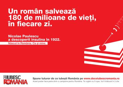 nicolae-paulescu-romana