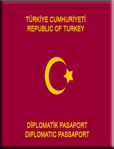 diplomatik_pasaport