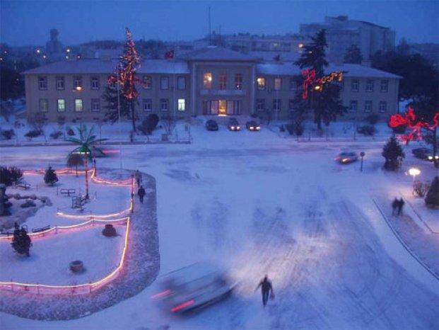 kirklareli-vilayet-meydani