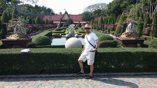 botanik-park4