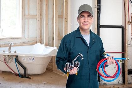 assistance-plomberie-travaux-sallanches-combloux megeve-chamonix