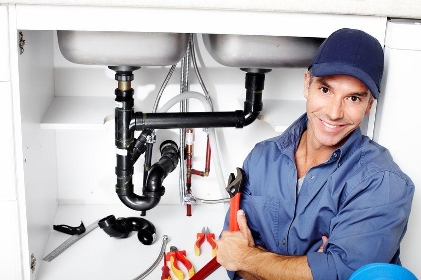 plomberie-plombier-sallanches-megeve-combloux-chamonix fuite d'eau, changement chauffe-eau