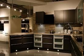 renovation cuisine installations cuisine equiper cuisine inox changement cuisine de luxe