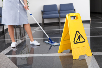 societe nettoyage et entretien propretes sallanches-megeve-combloux-chamonix