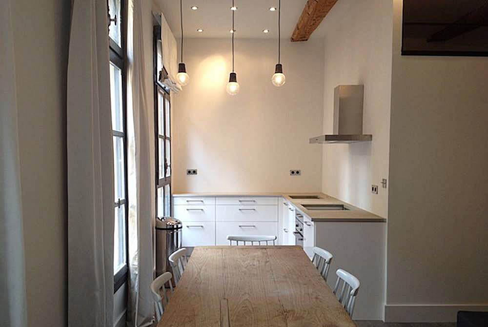 renovation appartement sallanches combloux megeve chamonix saint gervais passy