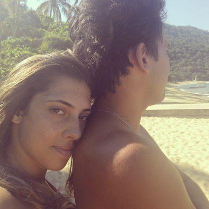 amor-praia