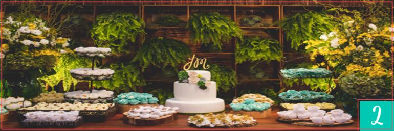 decoração de casamento azul e amarelo, decoração com cores naturais, decoração de casamento na praia, casamento em buzios