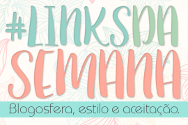 links da semana, links interessantes