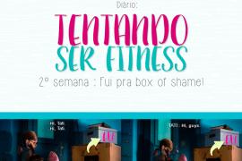 diário-tentando-ser-fitness