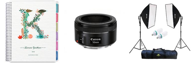 wishlist-planner-lente-canon-softbox