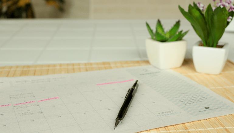 planejamento-anual-metas
