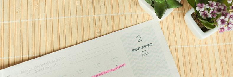 planejamento-mensal-calendário-editorial-blog