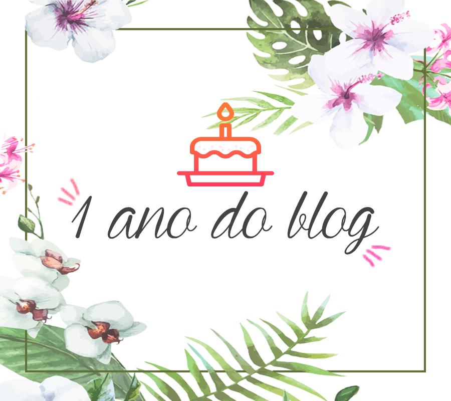 aniversario-blog