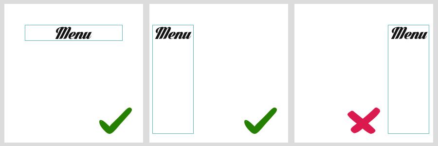 melhor-lugar-menu-blog