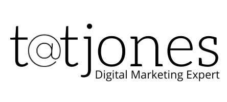 tatjones.com