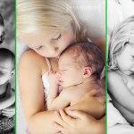 Kardeş Sevgisini Anlatan Resimler 13