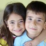 Kardeş Sevgisini Anlatan Resimler 16
