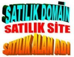 Tatli-Genc.com Satılık Domainler (1)