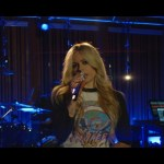 Avril Lavigne 0