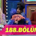 Güldür Güldür Show 188.Bölüm Tatli-genc.com