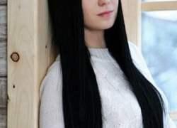 Alena(Profil ID: C536083)Doğrulanmış Profil