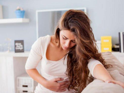 gebelik belirtileri, Hamilelik Belirtileri : Gebe Olduğunuzun 10 Erken Belirtisi, Tatlı Bir Telaş