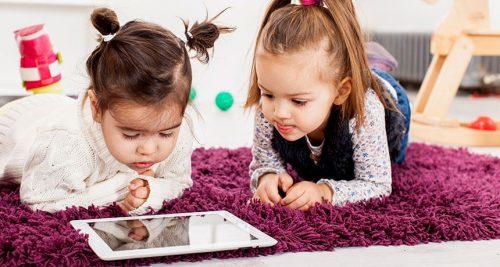 çocuğum telefon bağımlısı, Çocuğum Telefon Bağımlısı, Ne Yapmalıyım, Tatlı Bir Telaş
