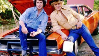 LD_Dukes_of_Hazzard_mm_150624_16x9_992