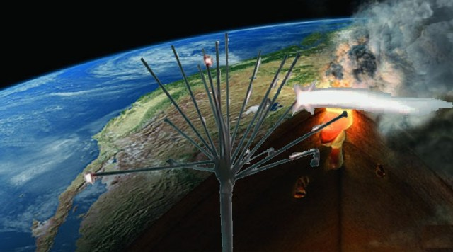 yellowstone idaho cern-SPACEWAR-LCH ISIS 10