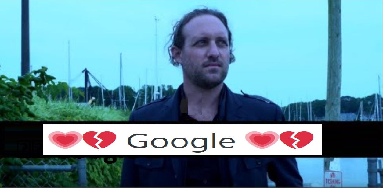💗💔 Google 💗💔