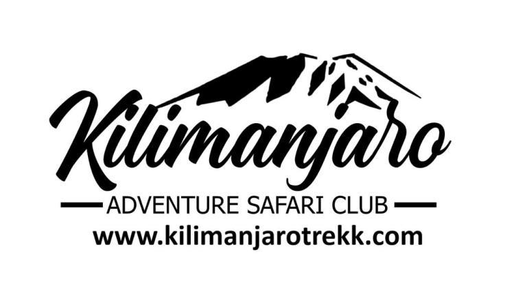 KILIMANJARO ADVENTURE SAFARI CLUB (KASC)